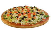 east of chicago taco pizza coupon